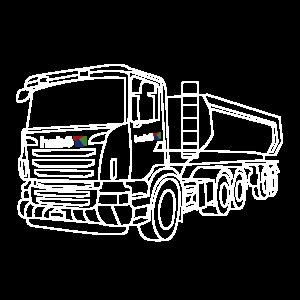habö Transport bei Nussbaumer