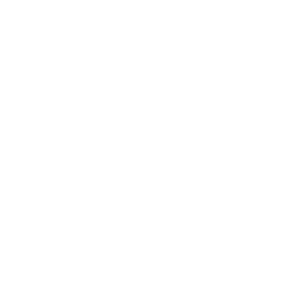 Material liefern - Kiess Transport - Peter Nussbaumer Transporte AG