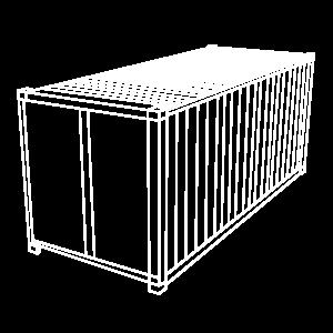 Container - Nussbaumer Transporte