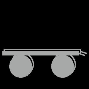 spezial transport basel